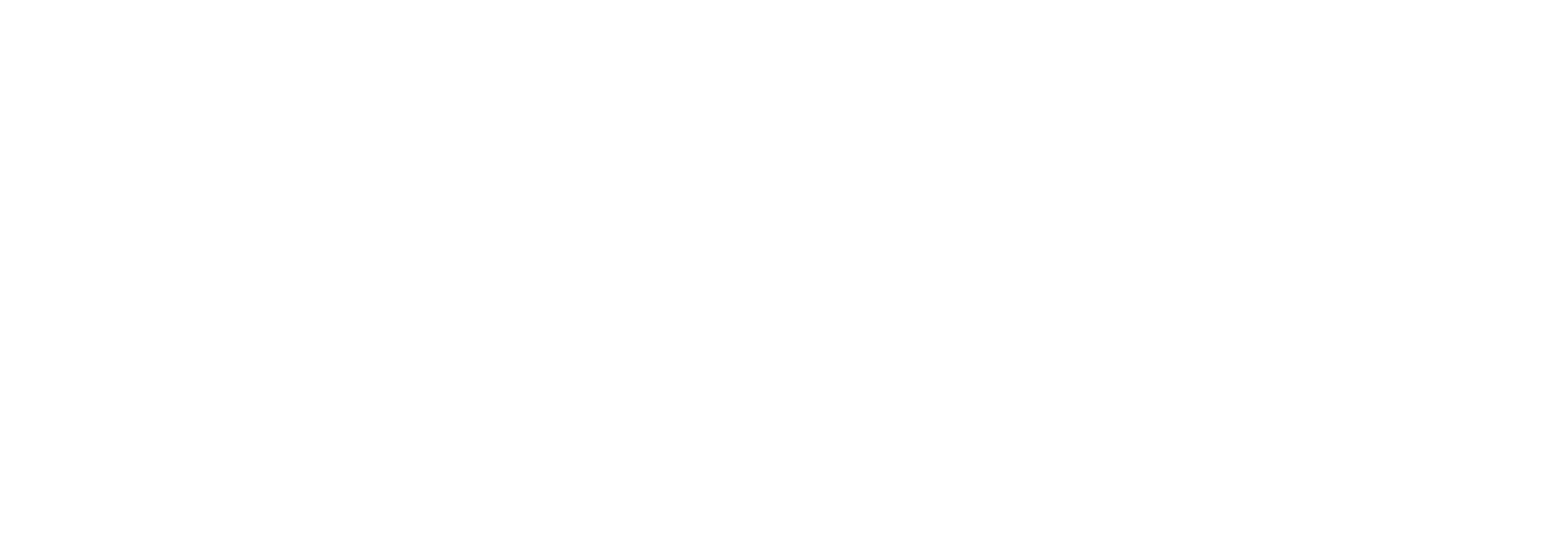 Hamlett Property Management